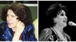 Ces femmes algériennes qui ont marqué leur temps