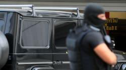 ΕΛ.ΑΣ.: Λερναία Ύδρα η νεοτρομοκρατία. Φόβοι για αιματηρό χτύπημα-απάντηση στις συλλήψεις της