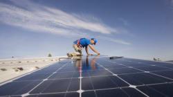 歴史的イベント!太陽光だけで飛行する「ソーラー・インパルス」が世界一周フライトに出発!