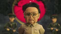 '영화예술론'으로 보는 김정일의 6가지