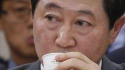 위장전입 장관 후보자들의 '송구 청문회'