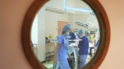 Tunisie: Quand la médecine