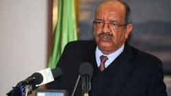 Crise libyenne: L'Algérie et l'Egypte