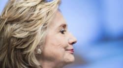 FT: Η Χίλαρι Κλίντον είναι πάλι η «αναπόφευκτη υποψήφια», αλλά έχει να αντιμετωπίσει σοβαρά