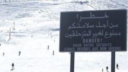 Maroc: Petite nation du ski deviendra