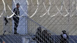 Οι ένοπλες συγκρούσεις υπερδιπλασίασαν τις θαλάσσιες ροές μεταναστών στην Ελλάδα το