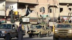 Irak: l'EI a exécuté 20 opposants dans le