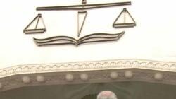 El Oued: 6 mois de prison ferme et 50.000 d'amende requis contre Rachid