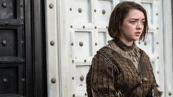 Οι πρωταγωνιστές του Game of Thrones τραγουδούν το «I'm So Excited» και είναι ό,τι καλύτερο θα δείτε