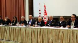 Bochra Belhaj Hmida: Les dissidents à Nida Tounes peuvent
