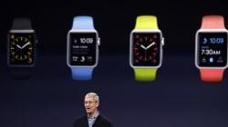 «Ντεμπούτο» για το Apple Watch τον Απρίλιο. 10.000 δολάρια η τιμή της χρυσής έκδοσης του πολυαναμενόμενου