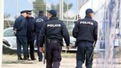 Ο αγώνας Κυπέλλου θα διακοπεί με την παραμικρή είσοδο φιλάθλων. Ένας αστυνομικός για κάθε 40 φιλάθλους της