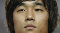 박주영, FC서울로 돌아온다: 3년