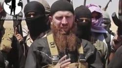 빠르게 성장한 IS, 내부 분열