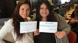 Entrepreneurs tunisiens à travers le monde, à vos