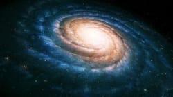 Ανακαλύφθηκαν 9 νέοι «νάνοι» γαλαξίες γύρω από τον δικό