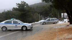 Παράνομη υιοθεσία βρέφους στην Καλαμάτα - Συνελήφθησαν η γυναικολόγος και ο