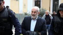 Γιάννης Σμπώκος για το κύκλωμα νονών: Ο Σκαφτούρος μου ζήτησε 10 εκατ. ευρώ για να μην μου διαλύσει το