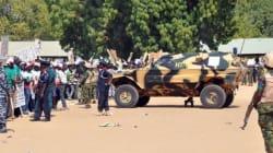 Nigeria: sept morts et 17 blessés dans une explosion à