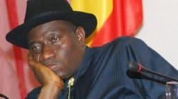 Maroc-Nigéria, rien ne va plus: L'ambassadeur du royaume à Abuja rappelé pour