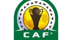 CAN-2017 : l'annonce du pays hôte le 8 avril à 11h30 au Caire