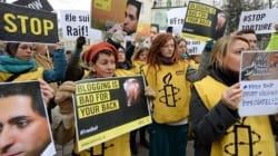 Arabie Saoudite: un défenseur des droits de l'Homme condamné à 10 ans de