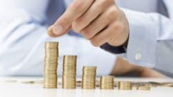 Dépréciation de l'Euro: Quel impact sur le