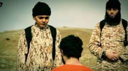 Πιθανότατα πατέρας και γιός οι πρωταγωνιστές του βίντεο του ΙΚ με τη νέα εκτέλεση