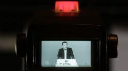 «Κανάλι Τσίπρα» στο youtube: Υποτίτλισαν στα γερμανικά την ομιλία για τις