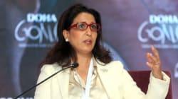 Non, Nawal El Moutawakel ne sera pas mandataire de la liste nationale des femmes du