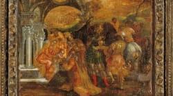 Δωρεάν ξεναγήσεις στο Βυζαντινό Μουσείο: Ο Δομήνικος πίσω από τον Ελ