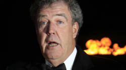 Jeremy Clarkson: The Denim-Wearing Jester We Like to