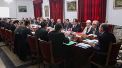 Voilà pourquoi les juges tunisiens sont entrés en