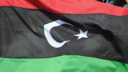 Vers un report du dialogue inter-libyen au