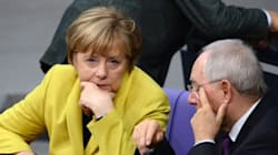 Euroinsight: Η Μέρκελ θα κάνει τα πάντα για να μείνει η Ελλάδα στο ευρώ. Οι γεωπολιτικοί λόγοι, οι φόβοι και οι