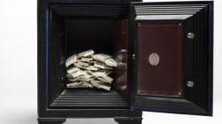 Anlagen: Alte Münzen sind eine wahre