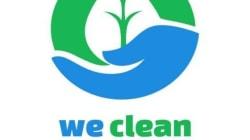 WeClean, l'application qui va vous faire