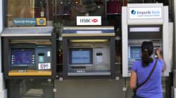 Φορομπόνους για όσους πληρώνουν μόνο με κάρτα - Φιλόδοξο σχέδιο για την είσπραξη του