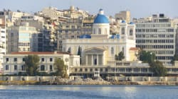 Αγορά ακινήτων: Θα είναι το επόμενο «μεγάλο στοίχημα» της Ελλάδας