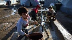시리아 내전 4년, 10분당 1명