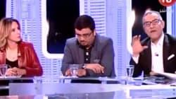 Khemaies Ksila: