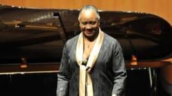 La diva du blues, Barbara Hendricks, se produira à
