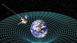 Η τεχνολογία που θα επιτρέψει την πραγματική επαλήθευση της Γενικής Θεωρίας της Σχετικότητας του