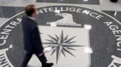 La CIA a financé Al Qaïda en 2010