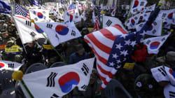 한국 국적을 포기하는 3가지