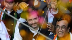 Why India Needs Rahul