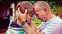 Τα πιο αστεία αλλά και σοβαρά μυστικά που ένας πατέρας θέλει να μοιραστεί με το γιο