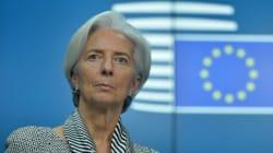 Λαγκάρντ: Η Αθήνα πρέπει να εφαρμόσει τις διαρθρωτικές