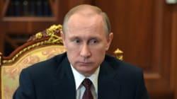 Εν αναμονή της λύσης του μυστηρίου της «εξαφάνισης» Πούτιν, εν όψει εμφάνισής του στην Αγία