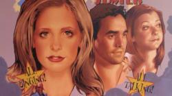 18 Gründe, wieso Buffy die tollste TV-Show ever